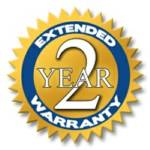 12 - KnifeMaster Pro Warranty Extension_image